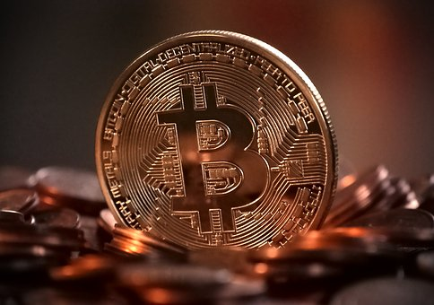 Besteuerung von Kryptowährung